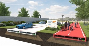 VolkerWessels_PlasticRoads1-1
